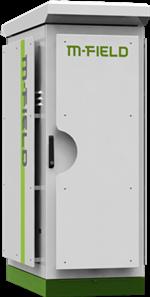 UEH-150.png