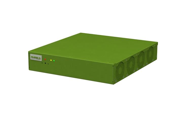converter-3 730.jpg