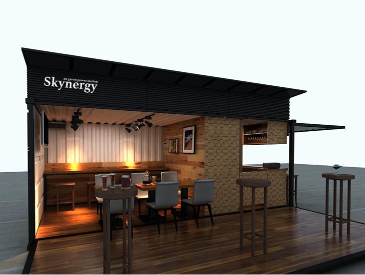 Skynergy 730-3.png