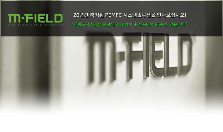 MFD2.png