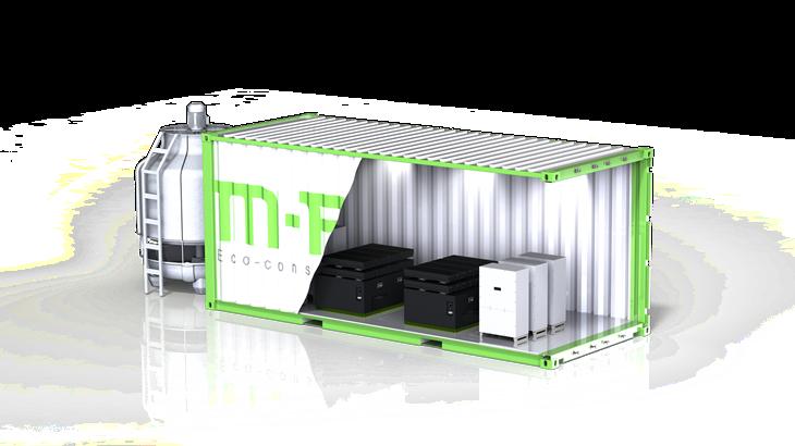 MF-1000kW PEMFC System.png