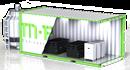 MF-1000kW PEMFC System-150.png